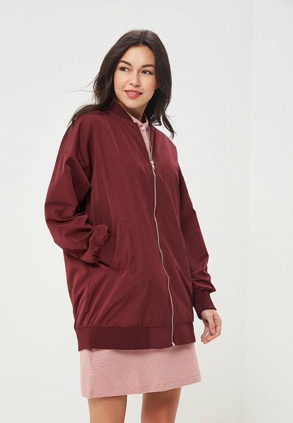 Куртка Befree 1821109104