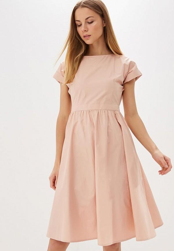 Платье Befree 1821194534