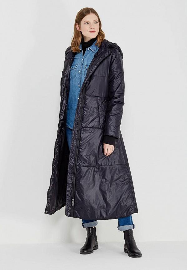 Куртка утепленная Befree 1741006102