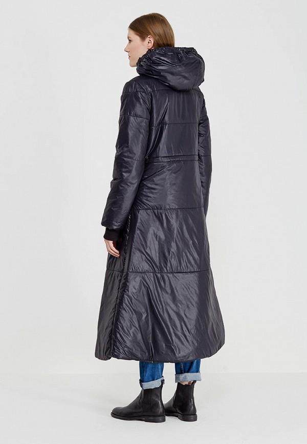 Куртка утепленная Befree 1741006102 Фото 3