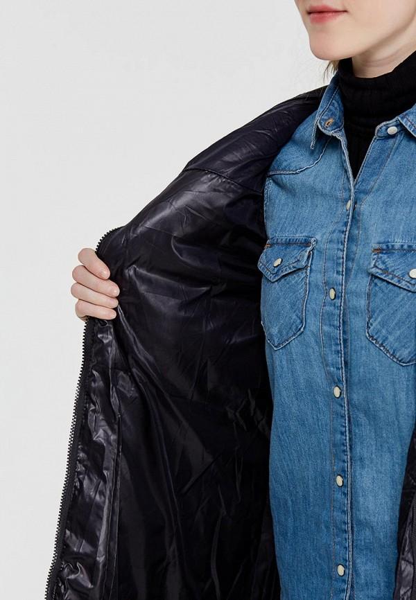 Куртка утепленная Befree 1741006102 Фото 4