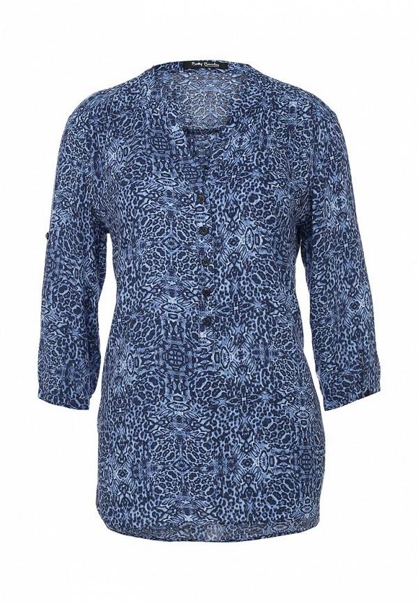 Блуза Betty Barclay 6003/9710: изображение 1