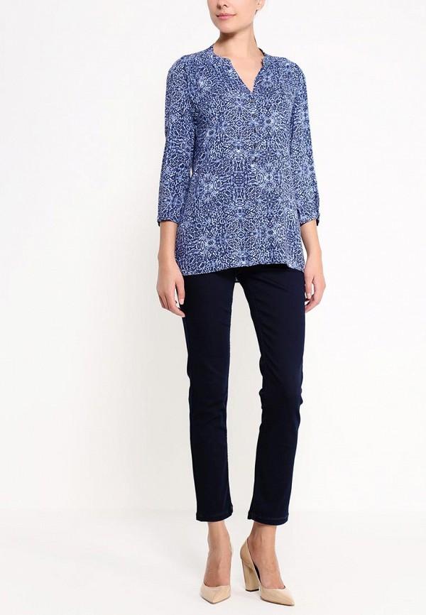 Блуза Betty Barclay 6003/9710: изображение 3