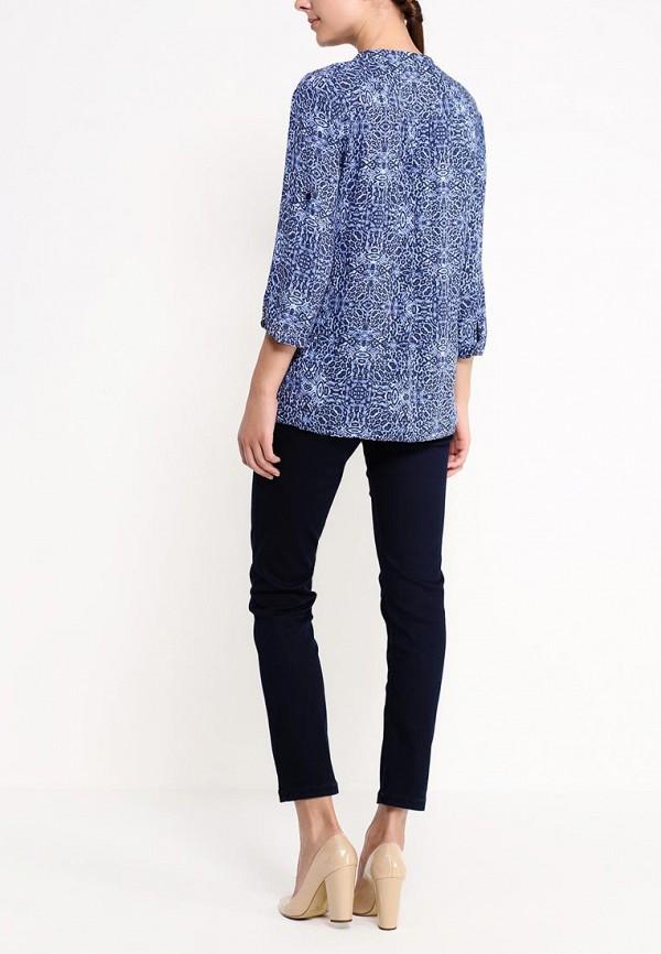 Блуза Betty Barclay 6003/9710: изображение 4