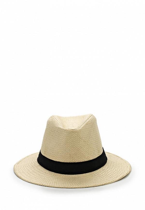Шляпа Be... C15252