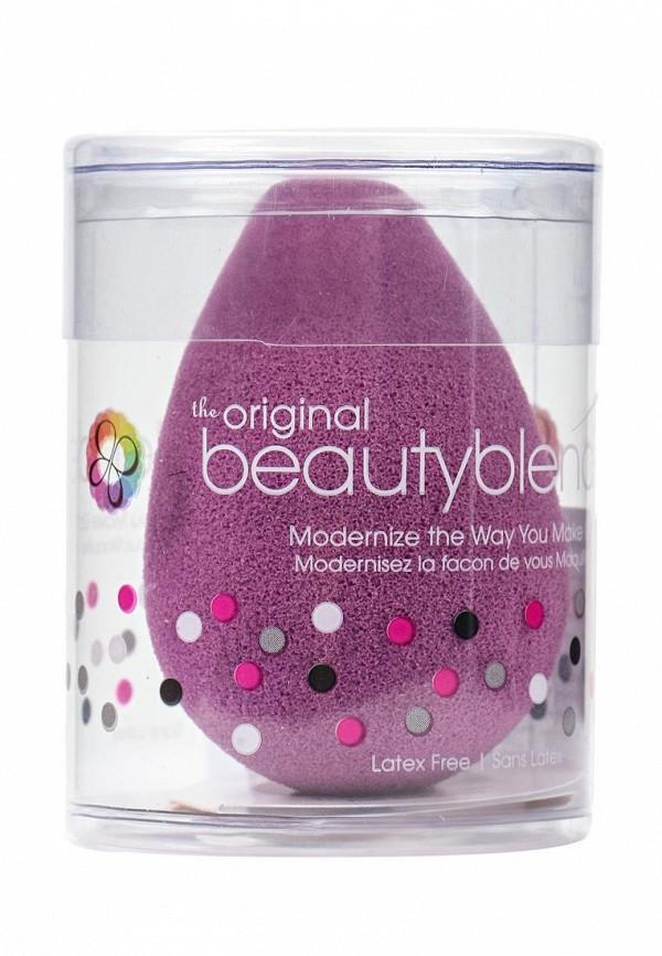 Спонж для макияжа beautyblender Royal