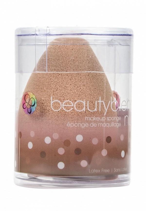 Спонж для макияжа beautyblender nude