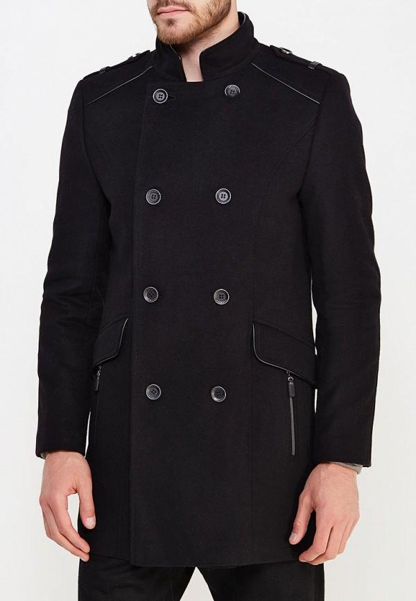 Пальто Berkytt 202/1СЧ8730