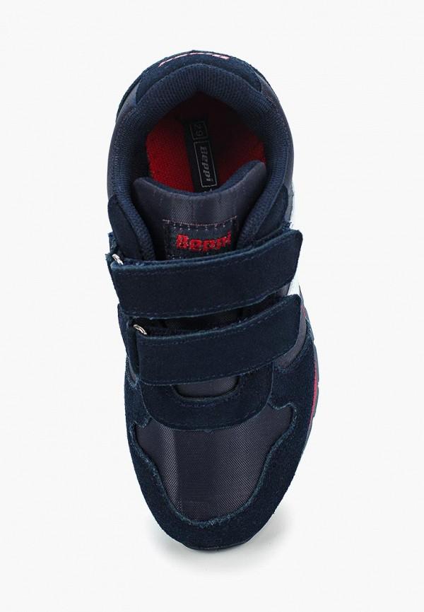 Кроссовки для мальчика Beppi 2160250 Фото 4