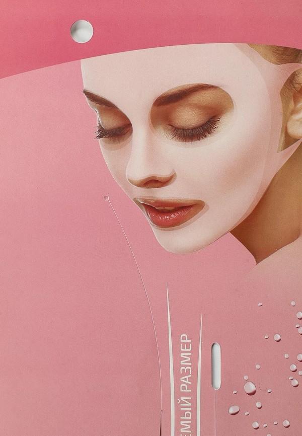 Маска Beauty Style фиксирующая силиконовая