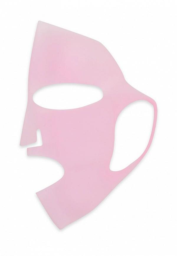 Маска для лица Beauty Style фиксирующая силиконовая