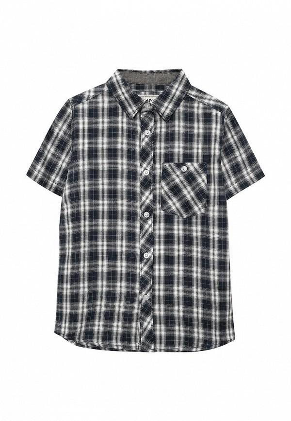 Рубашка Billabong