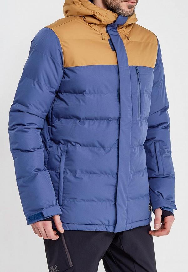 Куртка горнолыжная Billabong F6JM10