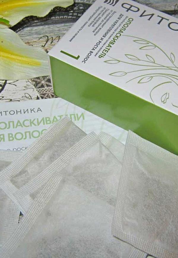 Ополаскиватель БиоБьюти №1 для укрепления и роста волос, 20 пакетиков