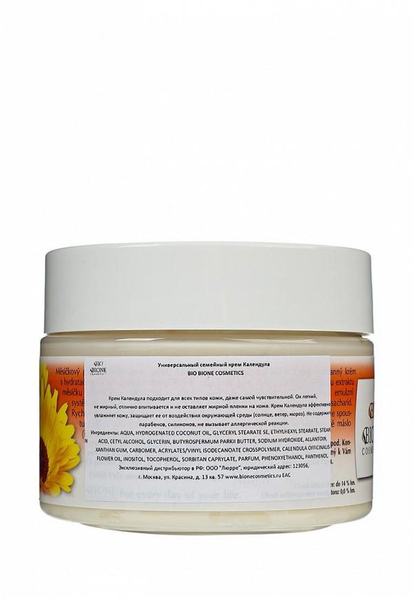 Крем Bione Cosmetics Универсальный семейный  Календула