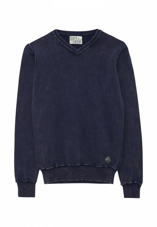 Пуловер Blukids