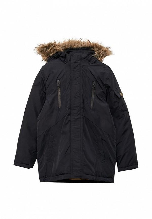 Куртка для мальчика утепленная Blukids 5009129