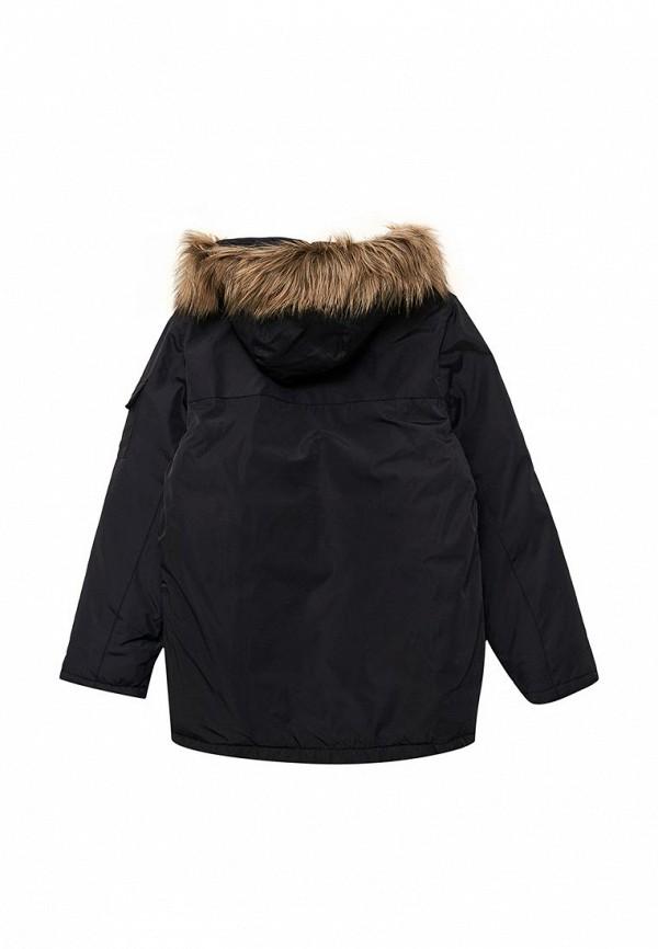 Куртка для мальчика утепленная Blukids 5009129 Фото 2