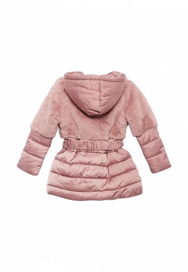 Куртка для девочки утепленная Blukids 5018423 Фото 2