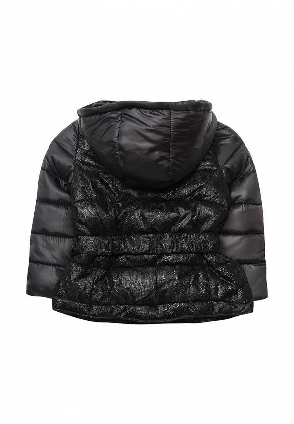 Куртка для девочки утепленная Blukids 4244659 Фото 2