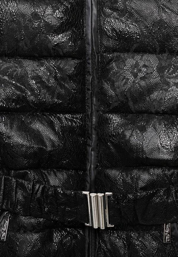Куртка для девочки утепленная Blukids 4244659 Фото 3