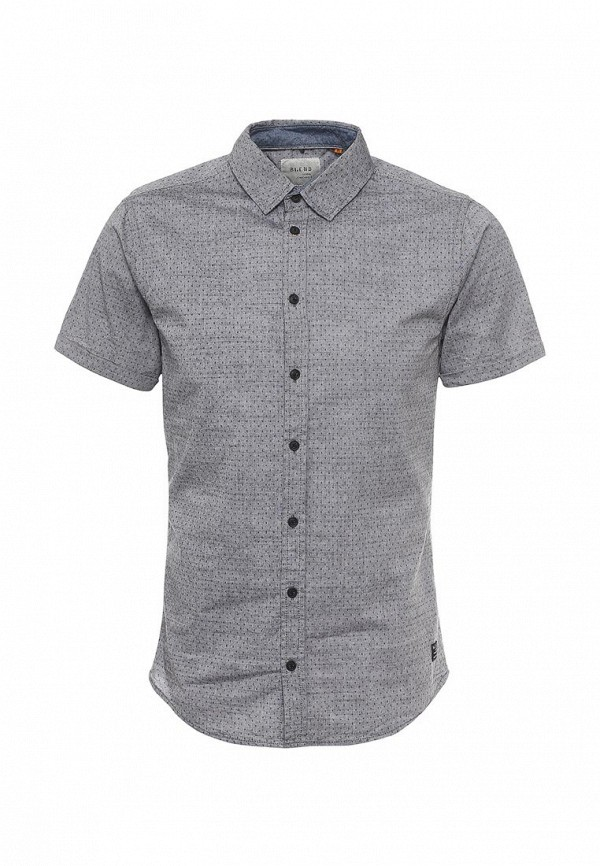 Рубашка Blend 20702269