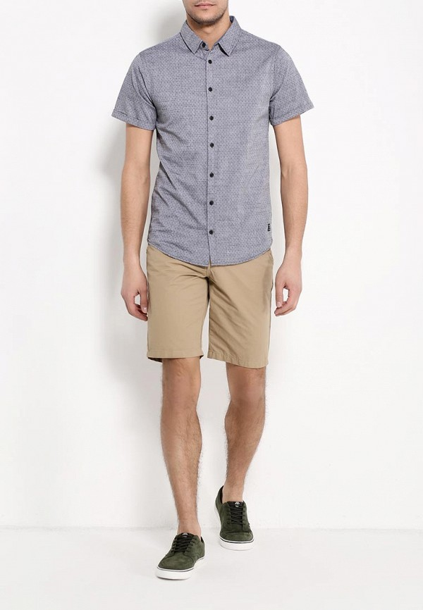 Рубашка Blend 20702269 Фото 2