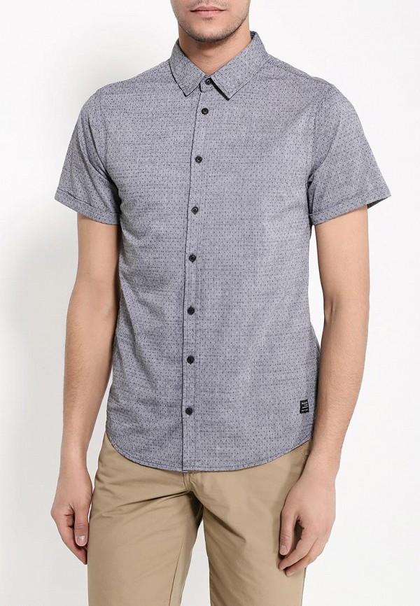 Рубашка Blend 20702269 Фото 3