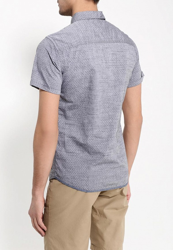 Рубашка Blend 20702269 Фото 4