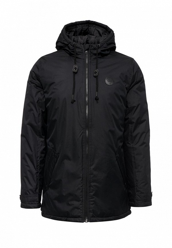 Куртка утепленная Blend 20704115