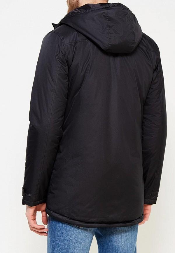 Куртка утепленная Blend 20704115 Фото 4