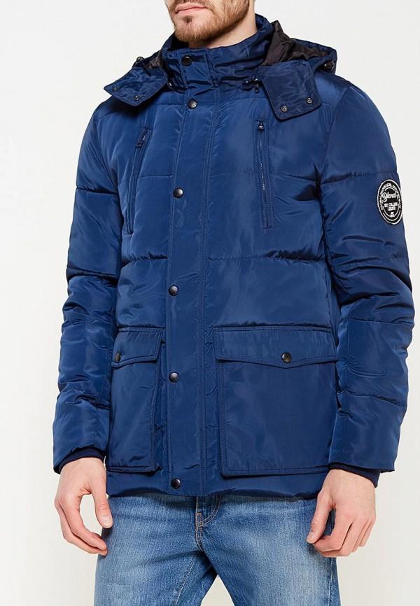 Куртка утепленная Blend 20704123