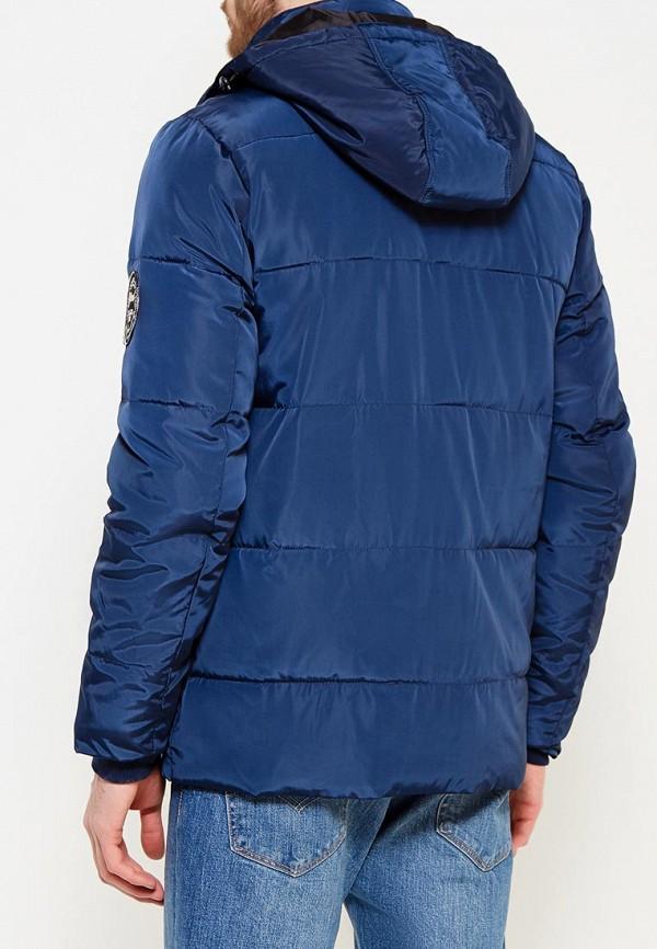 Куртка утепленная Blend 20704123 Фото 3