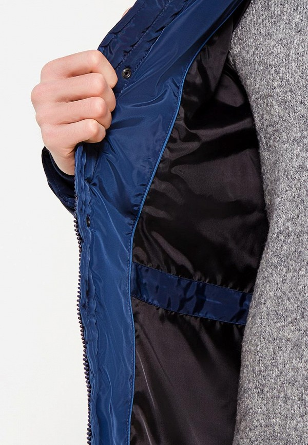 Куртка утепленная Blend 20704123 Фото 4
