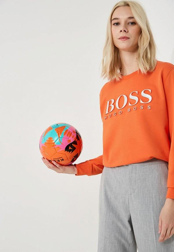 Свитшот Boss Hugo Boss 50390007