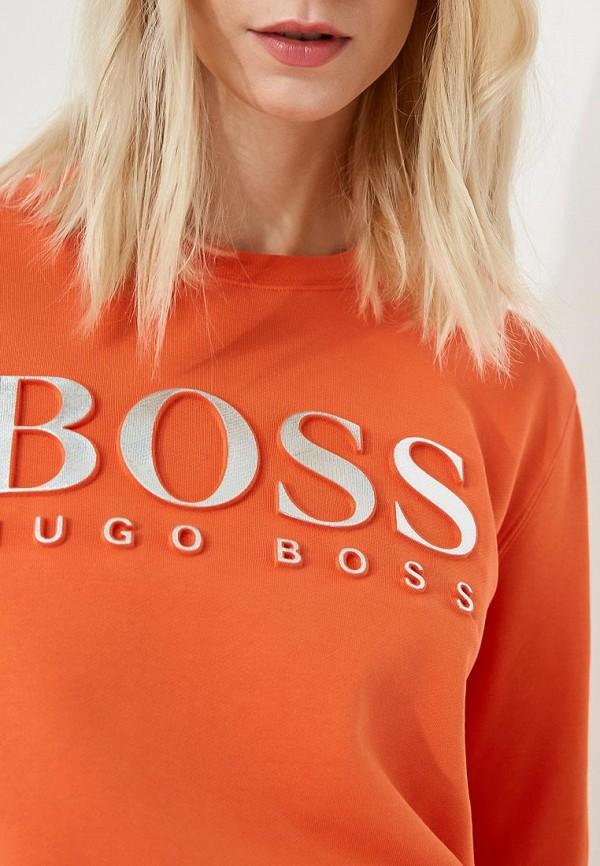 Свитшот Boss Hugo Boss 50390007 Фото 5