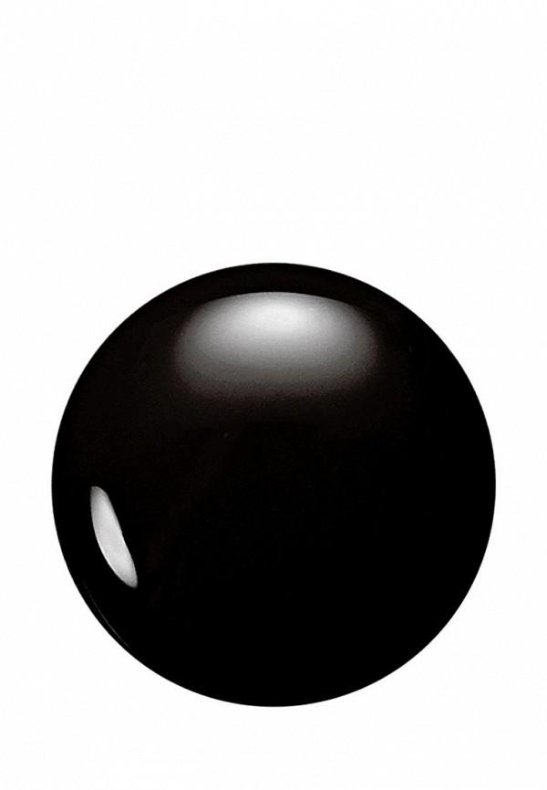 Подводка Bourjois Жидкая Для Глаз Liner Pinceau 16h 35 тон ultra black