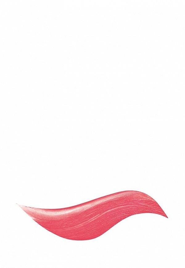 Помада Bourjois Для Губ Rouge Edition 11 тон fraise remix