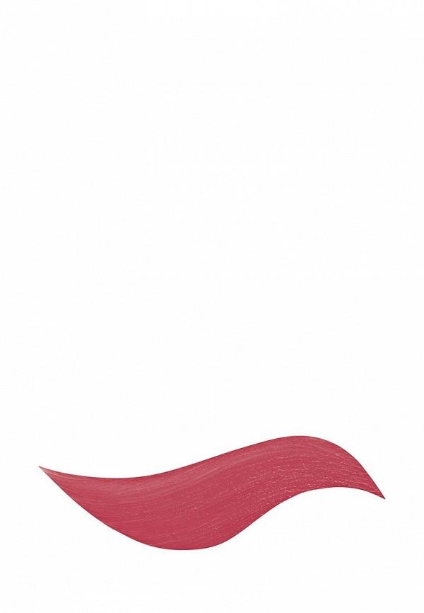 Помада Bourjois Стойкая Для Губ Rouge Edition 12 Часов Тон 30 prune afterwork