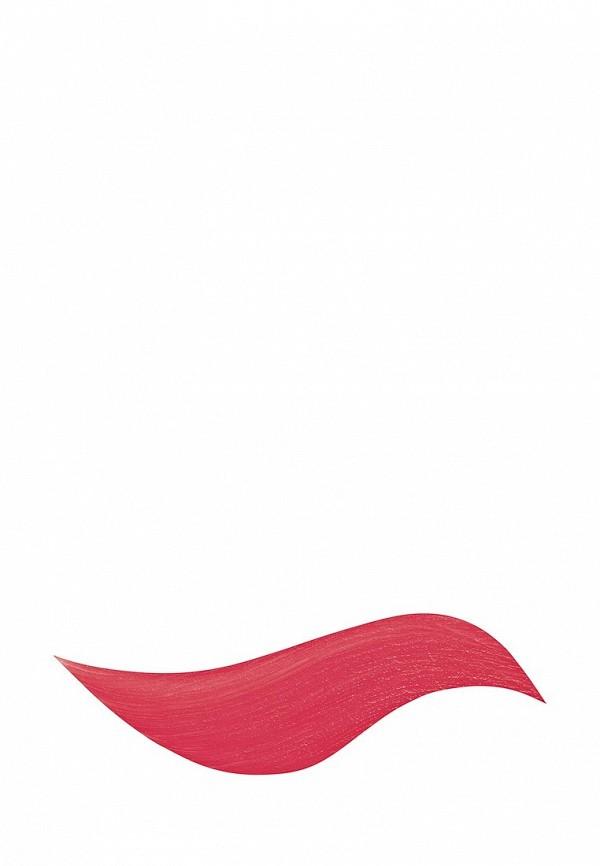 Помада Bourjois Стойкая Для Губ Rouge Edition 12 Часов Тон 35 entry vip