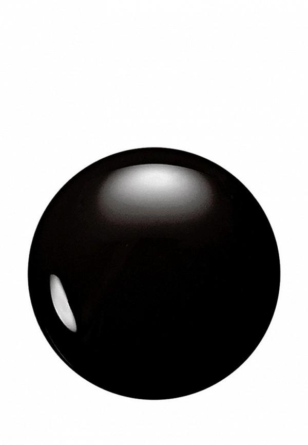 Подводка для глаз Bourjois Liner Feutre 41 тон ultra black