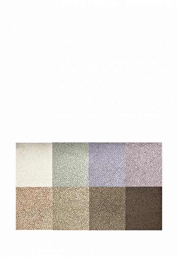 Тени для век Bourjois Palette Тон 01