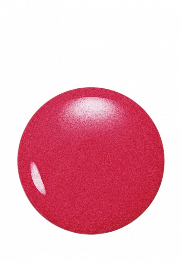 Блеск для губ Bourjois Effet 3 D New 06 тон rouge democratic