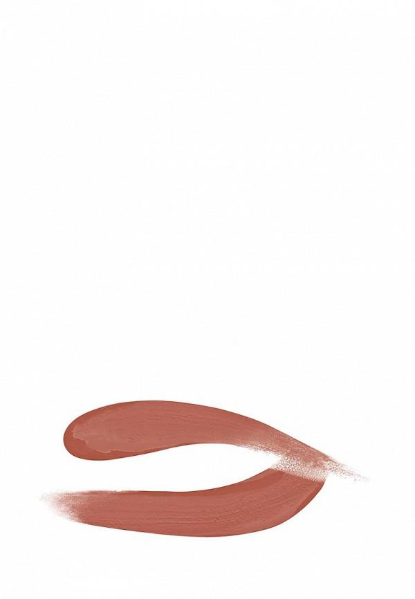 Помада Bourjois жидкая для губ Бархатный Rouge Edition Velvet Тон 17