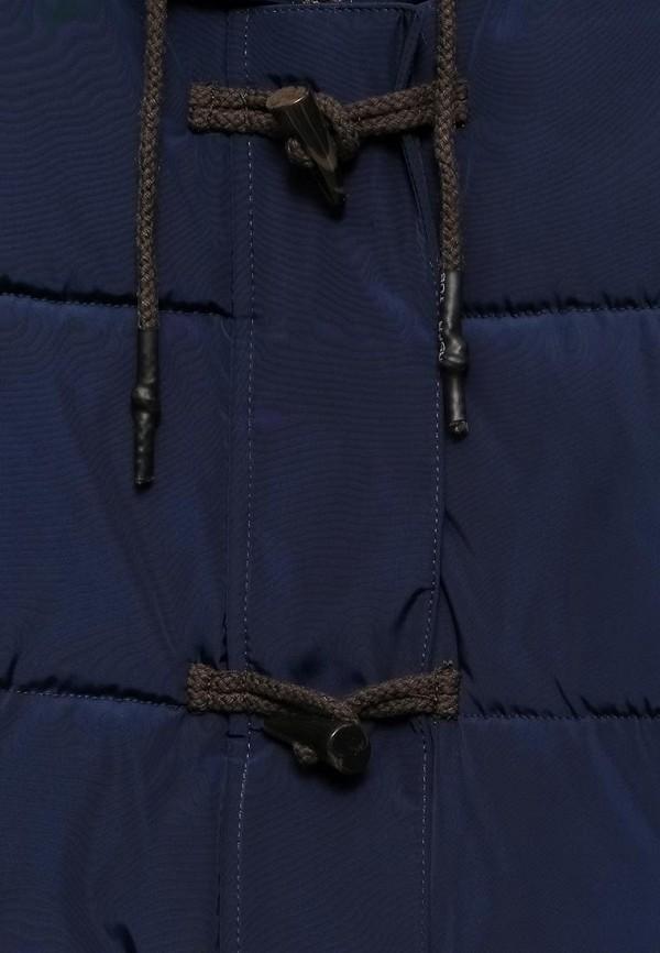 Куртка для девочки утепленная Boom 70478_BOG Фото 3