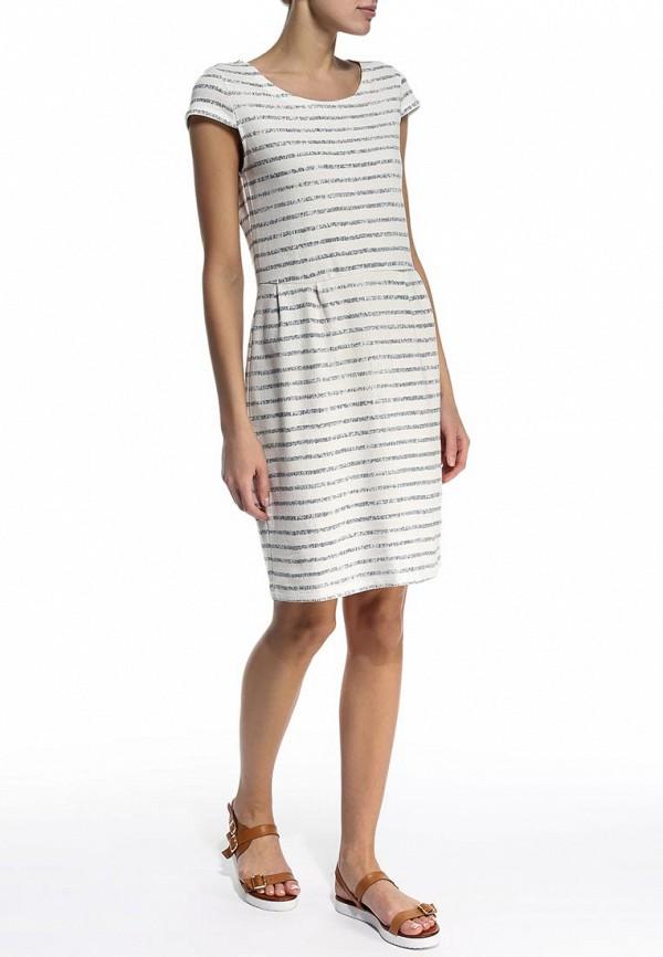 Платье-миди Broadway (Бродвей) 10152596: изображение 3