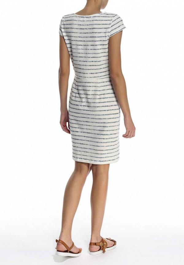 Платье-миди Broadway (Бродвей) 10152596: изображение 4