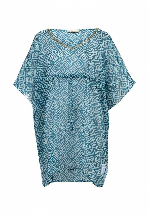 Платье пляжное Brave Soul