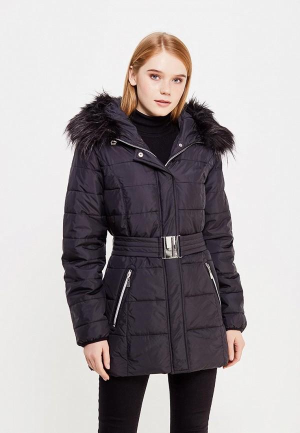 Куртка утепленная Bruebeck 79250