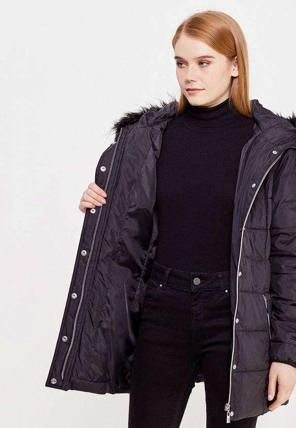 Куртка утепленная Bruebeck 79250 Фото 4